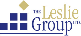 LeslieGroup